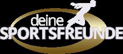 Deine Sportsfreunde U.G. - Logo