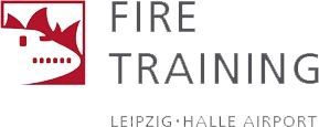 Fire Training Leipzig Halle